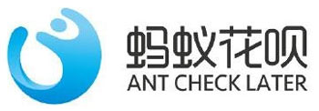 ANT Check Later logo