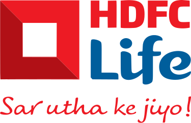 HDFC Life - Virtuos Client