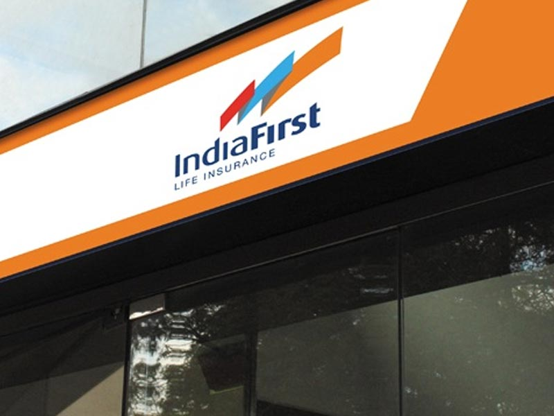 India First Case Study