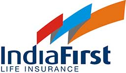 Indiafirst - Virtuos Client