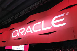 Oracle, all set to acquire RightNow Technologies for US$1.5B