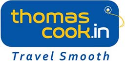 Thomascook - Virtus Client
