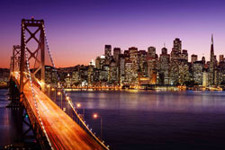 Virtuos attends Dreamforce 2012, KANA Connect 2012 and Oracle Open World 2012