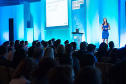 Virtuos attends its second Gartner Summit for Marketers and Forrester NYC