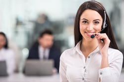 Virtuos bags a Multi-channel Customer Service CRM contract from a leading BPO
