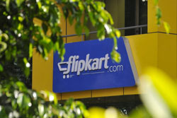 Virtuos bags a large CRM Service Cloud Contract from Flipkart