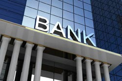 Virtuos co-sponsors India's Top Banks-2008 in association with Dun & Bradstreet