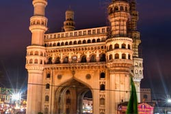 Virtuos is Incorprated with Registered Office in Hyderabad