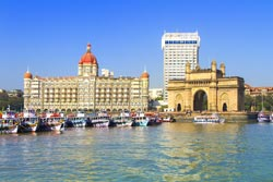 Virtuos Solutions opens a new office in Mumbai, the Commercial Capital of India