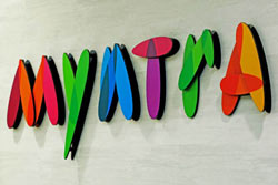 Virtuos signs with Myntra.com for Oracle RightNow CX Service
