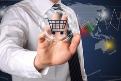 Virtuos, ready to make a mark in the e-commerce sector with Giftcart.com
