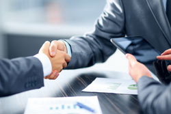 Virtuos and Verint sign partnership to bring CX Ecosystems